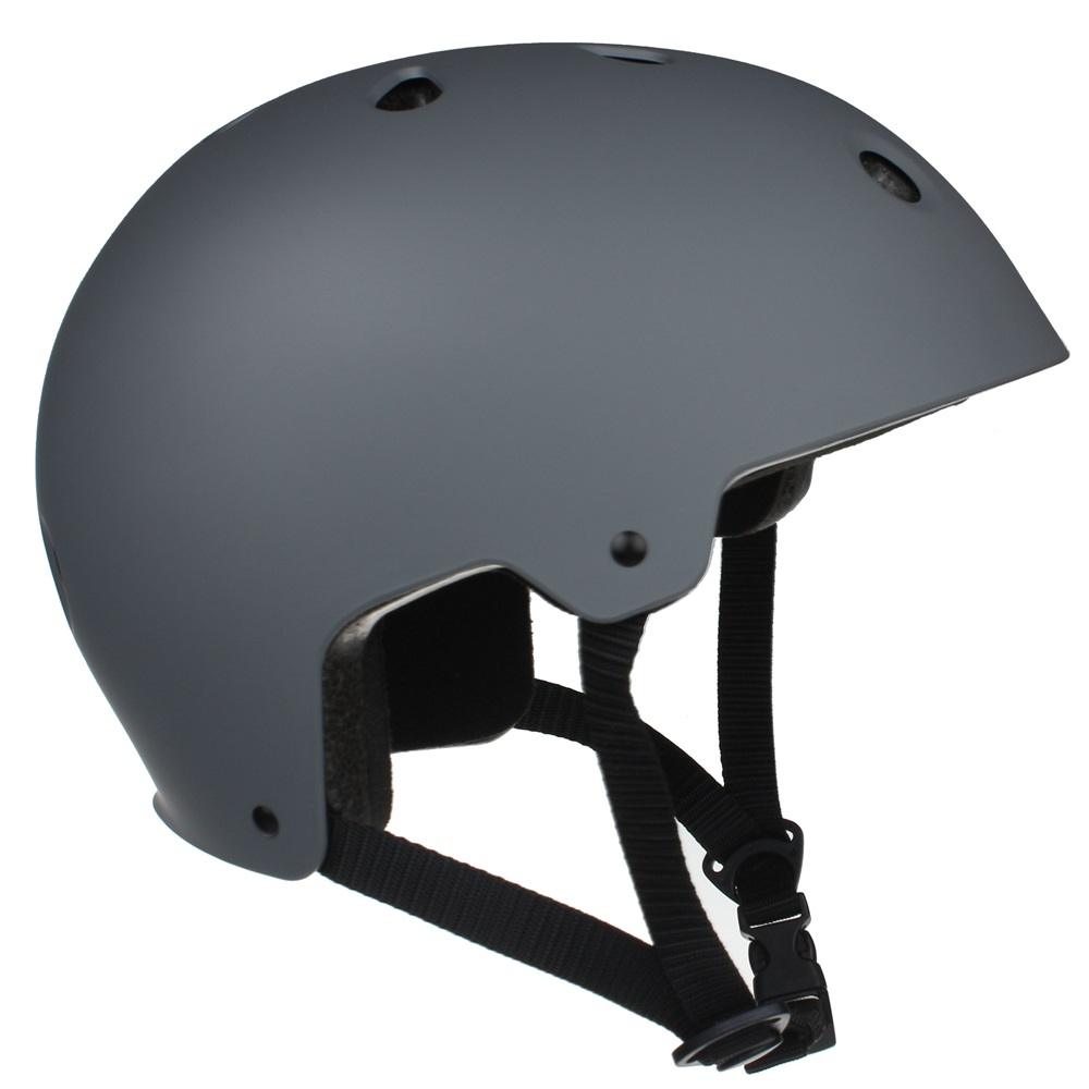 Factory CE Protec scooter skate helmet K011 best skate helmet supplier