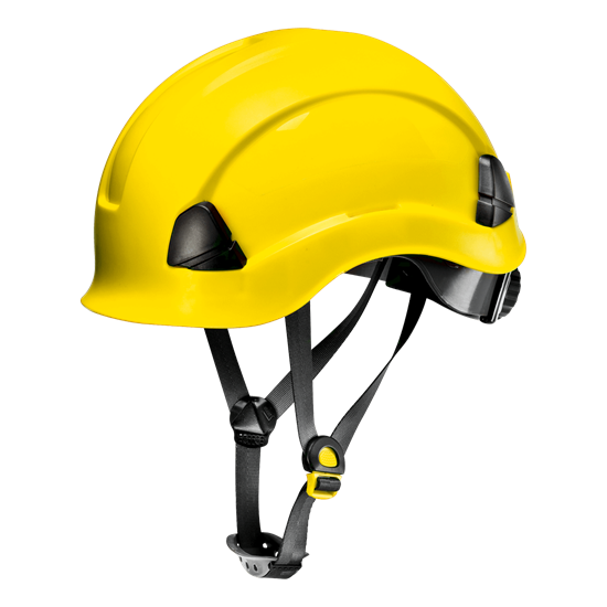 CE EN397 ABS hard hat safety helmet high quality construction helmet CG-NTA