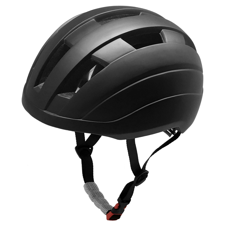 Top 3 best bluetooth bicycle helmet smart cycling helmet with wireless bluetooth speaker