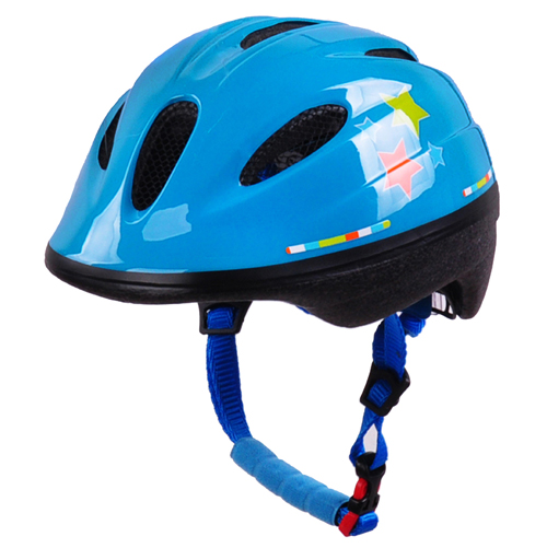 CE certified youth helmet kids bike helmet child bicycle helmet 2018