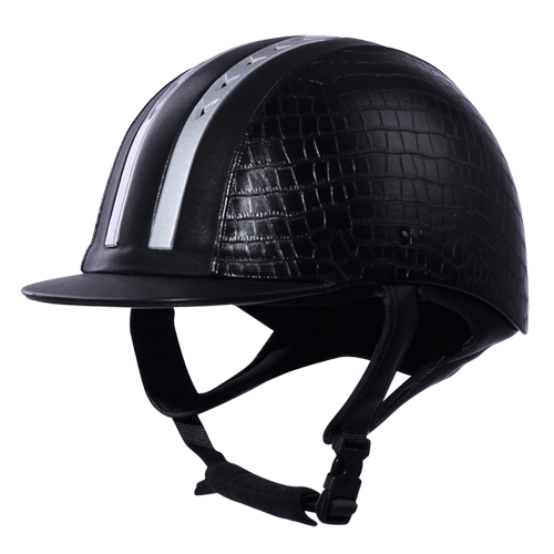 VG1 approved equestrian riding helmet cheap horse riding hats for sale