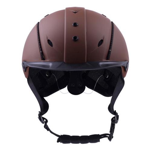 China Casco Equestrian Helmet Supplier Best Riding Helmet