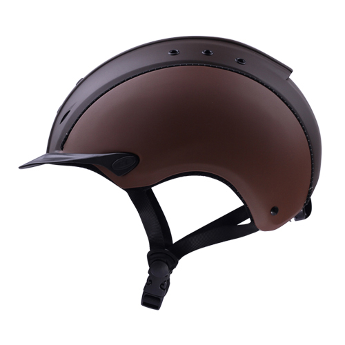 Professional horse hats international riding helmet for sale HG03
