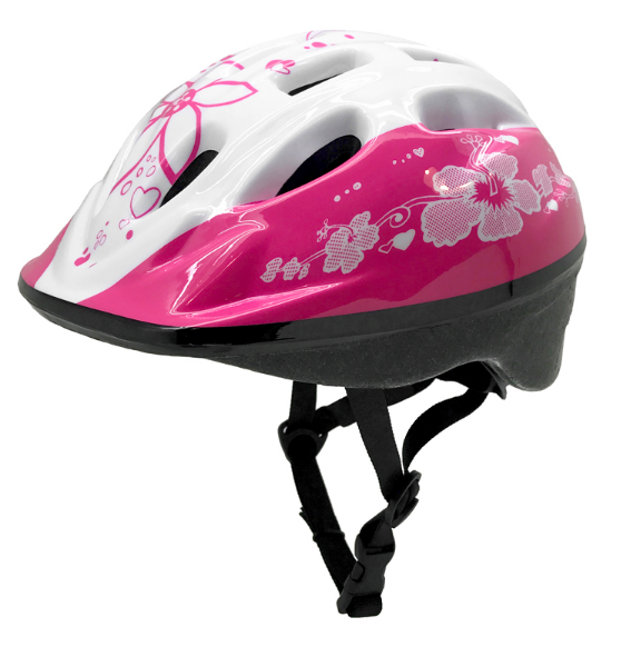 Amazon seller best youth bike helmet specialized kids helmet with CE&CPSC