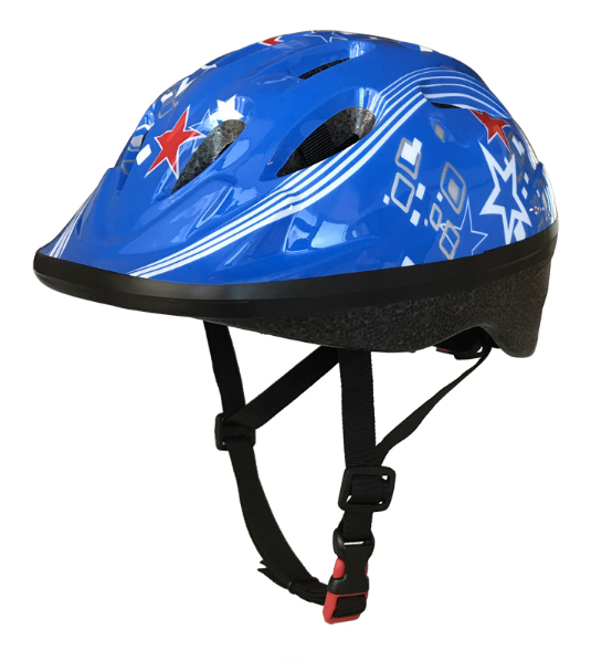 CE&CPSC quality baby bike helmet cheap boys bike helmet for kids