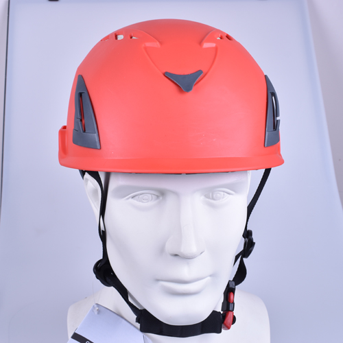High quality hard hat safety helmet construction industrial helmet with CE EN397